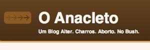 anacleto