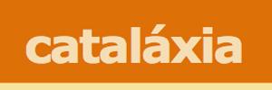 catalaxia