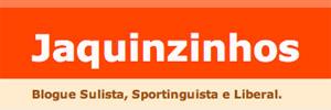 jaquinzinhos
